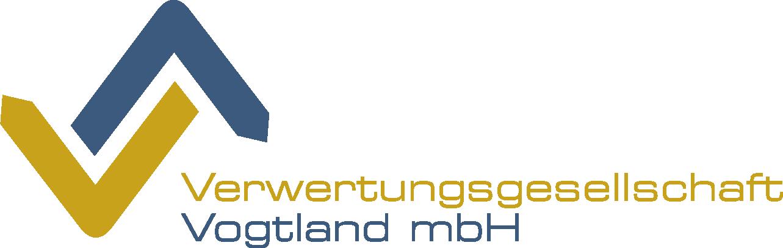 Verwertungsgesellschaft Vogtland mbH
